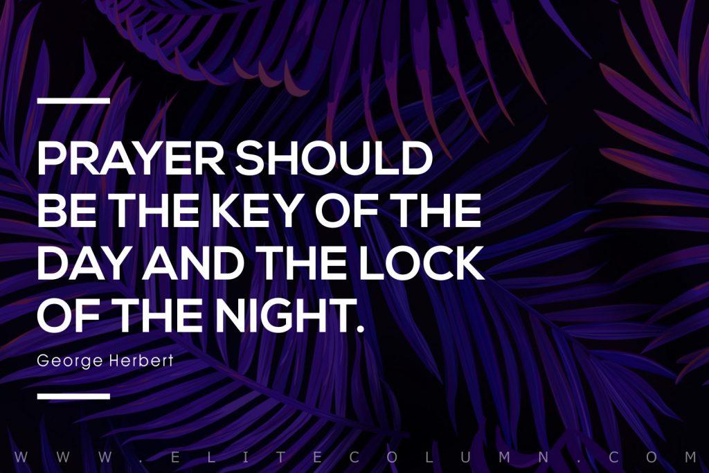 Prayer Quotes (2)