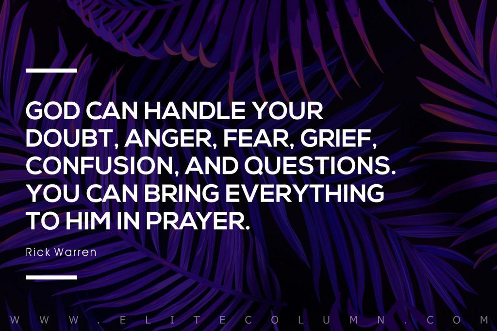 Prayer Quotes (3)
