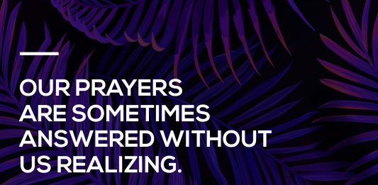 Prayer Quotes (6)