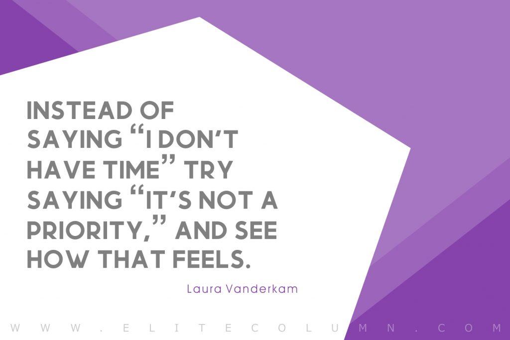 Priority Quotes (10)
