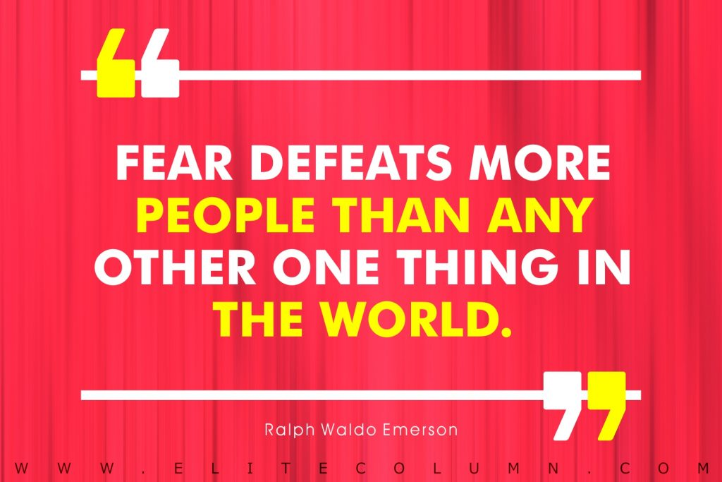 Ralph Waldo Emerson Quotes (10)