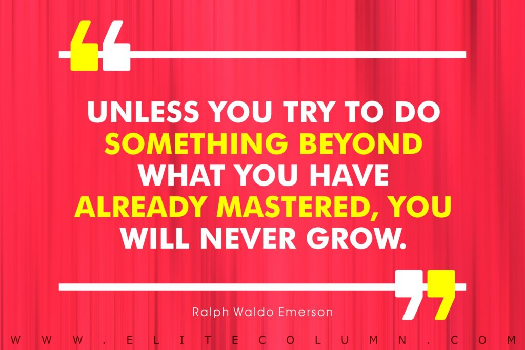 Ralph Waldo Emerson Quotes (9)