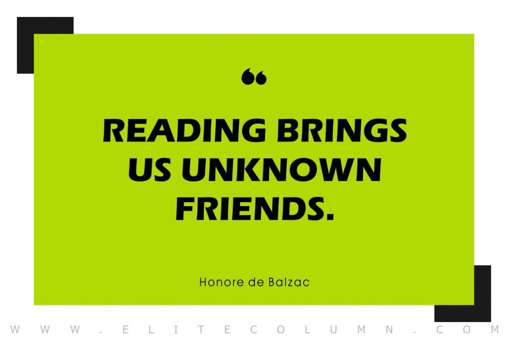 Reading Quotes (2)