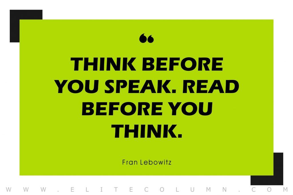 Reading Quotes (6)