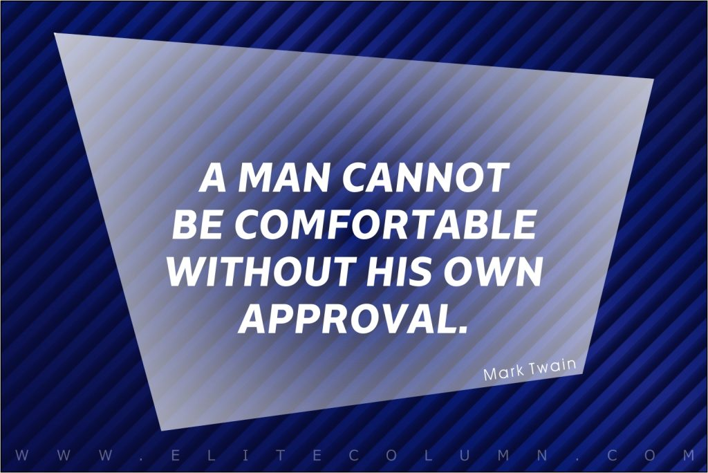 Self Love Quotes (2)