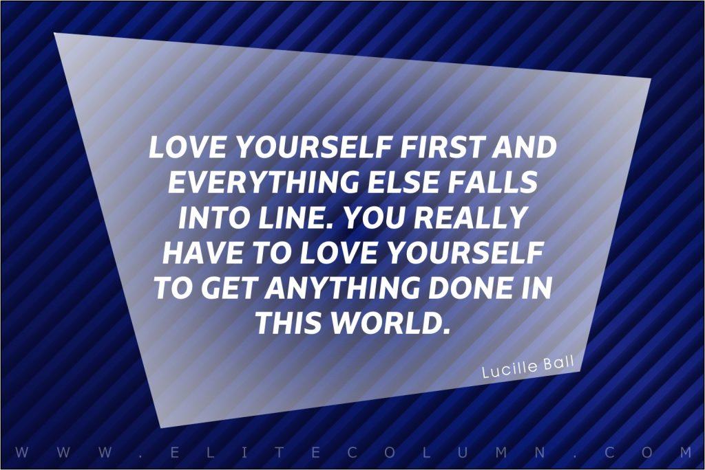 Self Love Quotes (4)