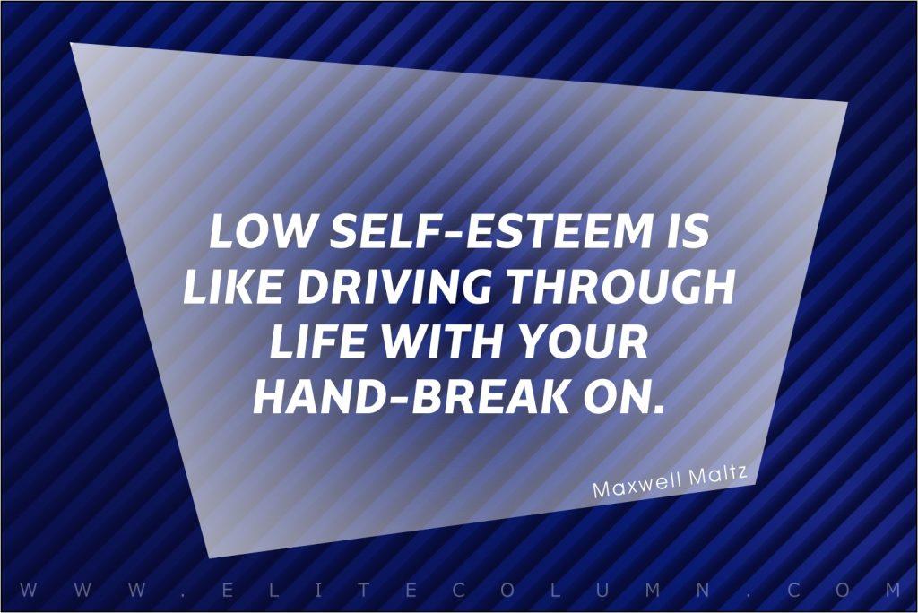 Self Love Quotes (6)