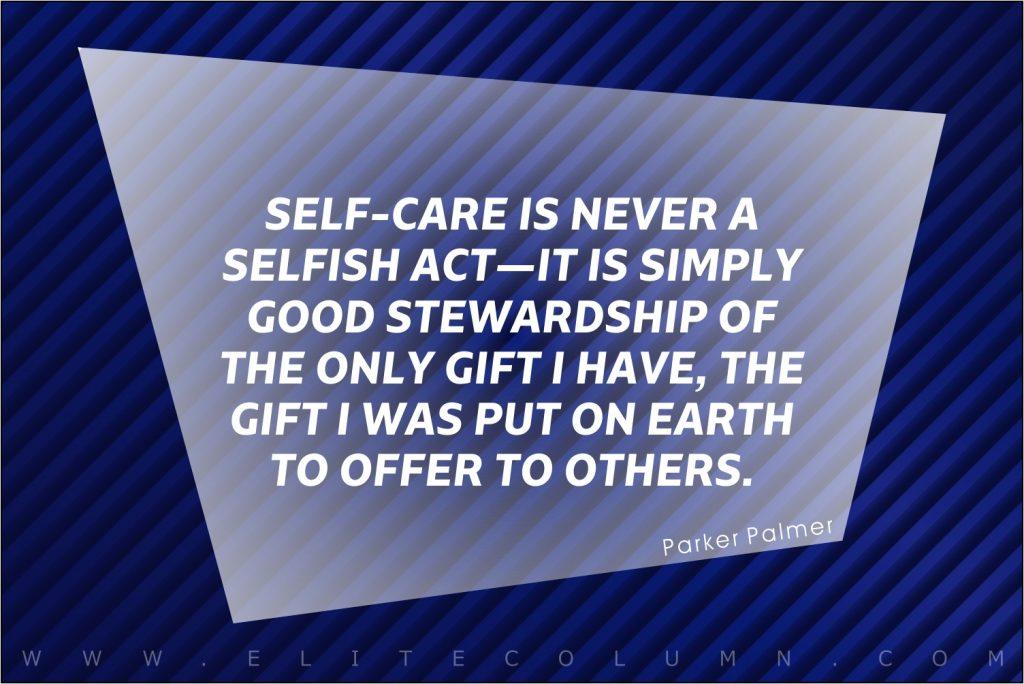 Self Love Quotes (9)