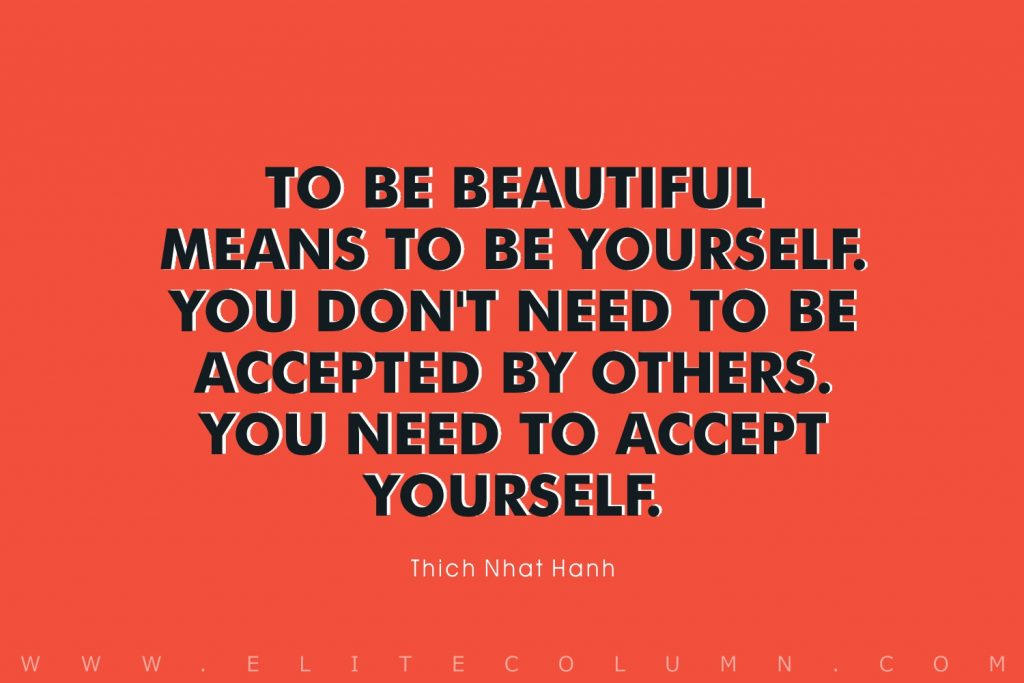 Self Respect Quotes (3)