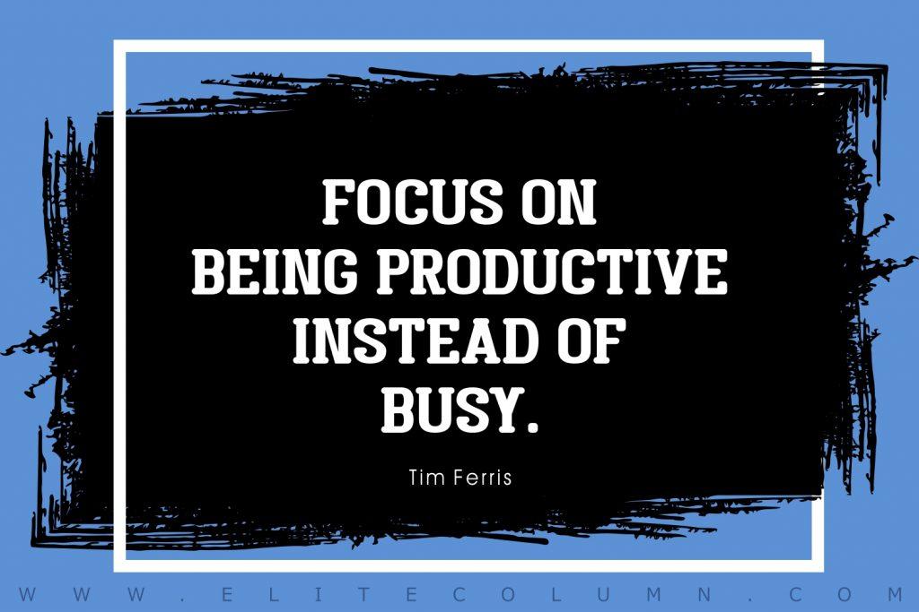 Tim Ferriss Quotes (1)