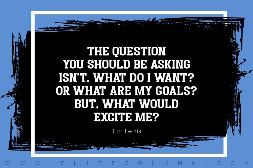 Tim Ferriss Quotes (4)