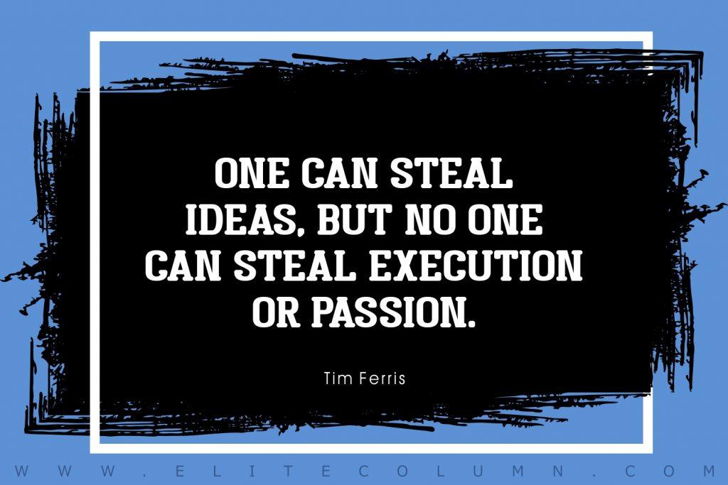 Tim Ferriss Quotes (5)