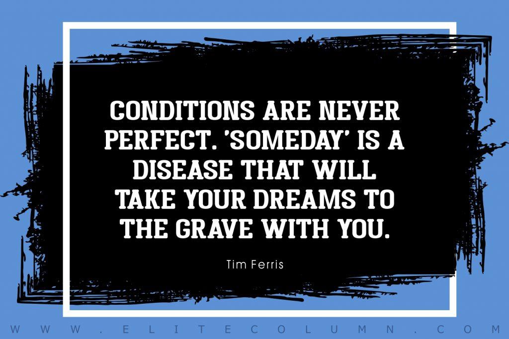 Tim Ferriss Quotes (6)