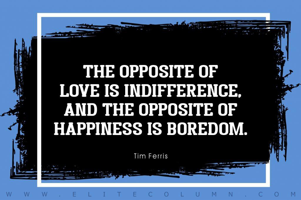 Tim Ferriss Quotes (7)