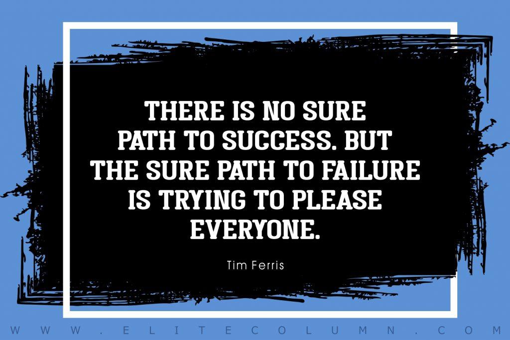 Tim Ferriss Quotes (8)