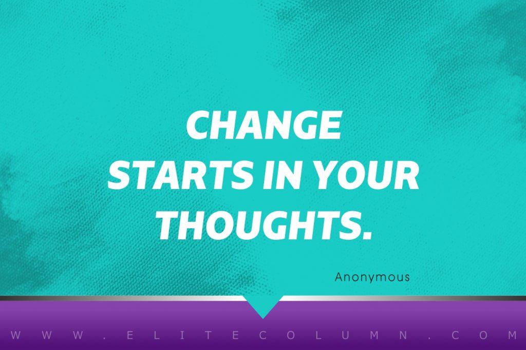 Transformation Quotes (2)