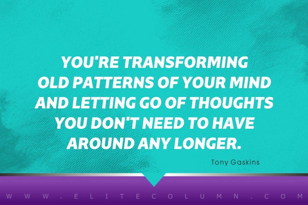 Transformation Quotes (5)