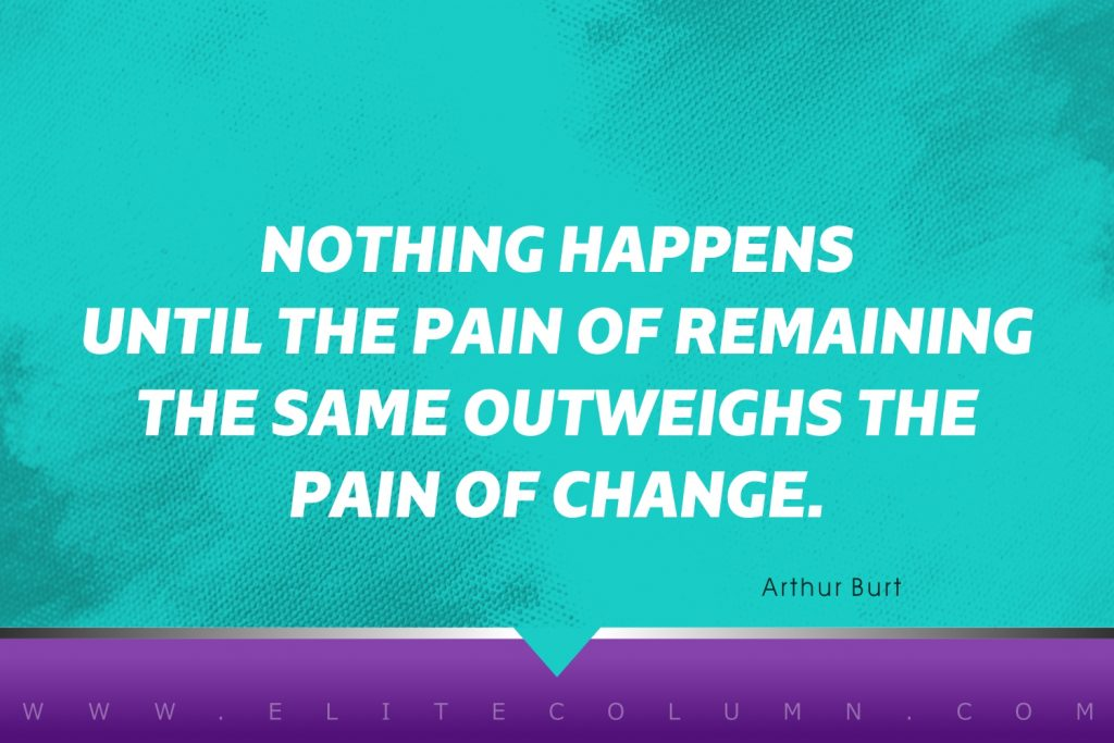 Transformation Quotes (7)