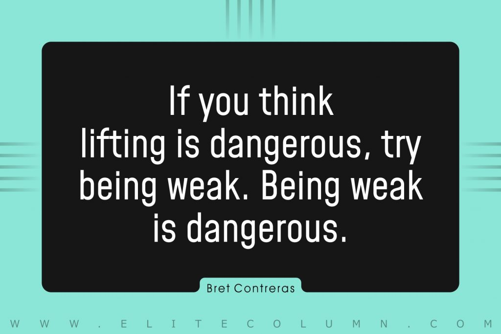 Workout Quotes (4)