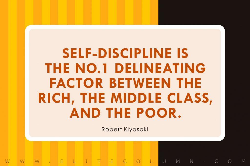 Discipline Quotes (1)
