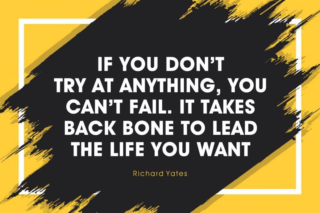 Failure Quotes (1)