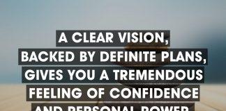 Focus Quotes (1)