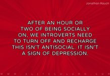 Introvert Quotes (1)