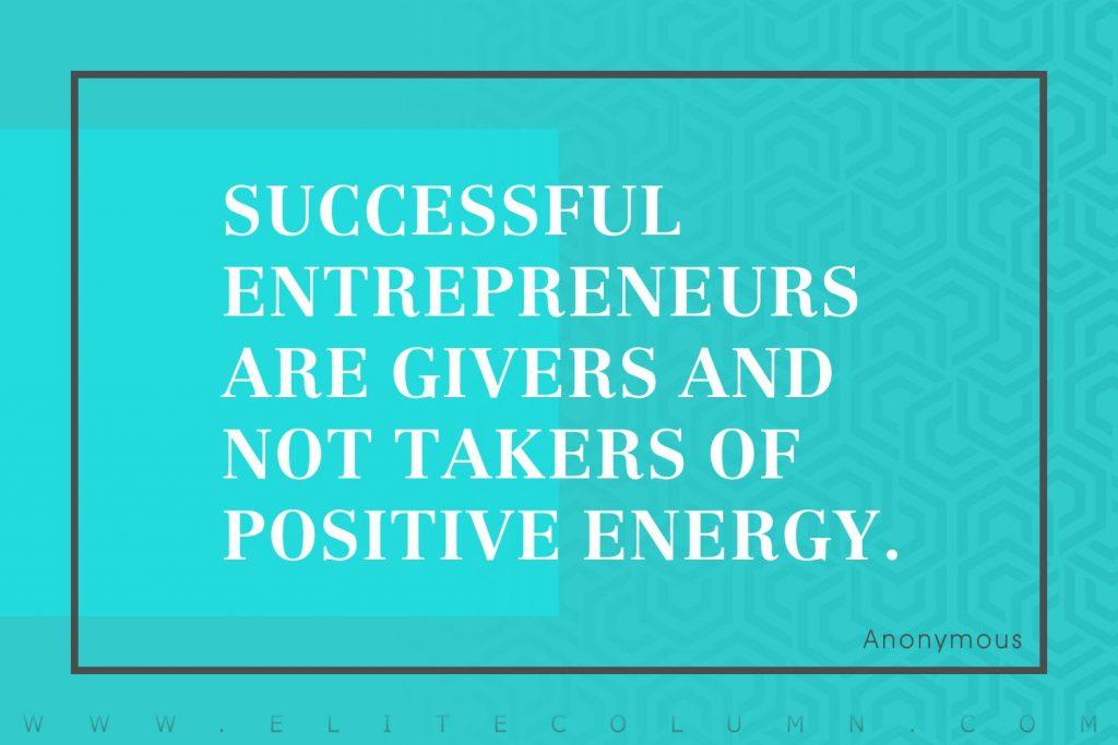 Success Quotes (1)