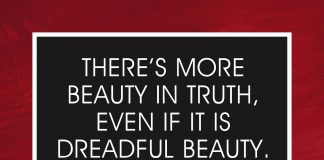 Truth Quotes (1)