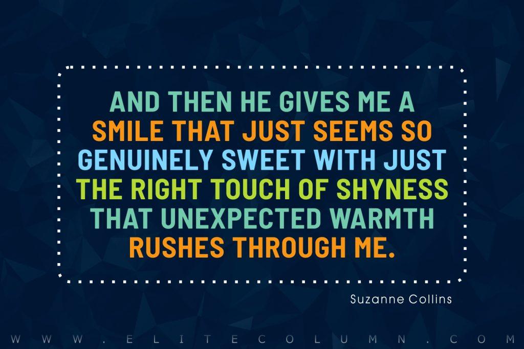 Boyfriend Quotes (2)