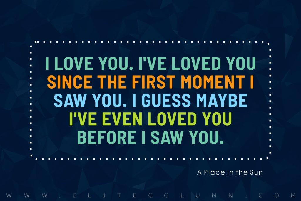 Boyfriend Quotes (3)