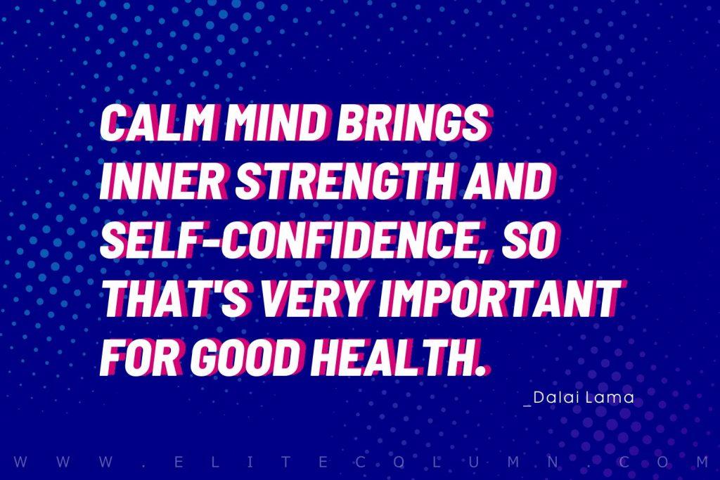 Calm Quotes (6)