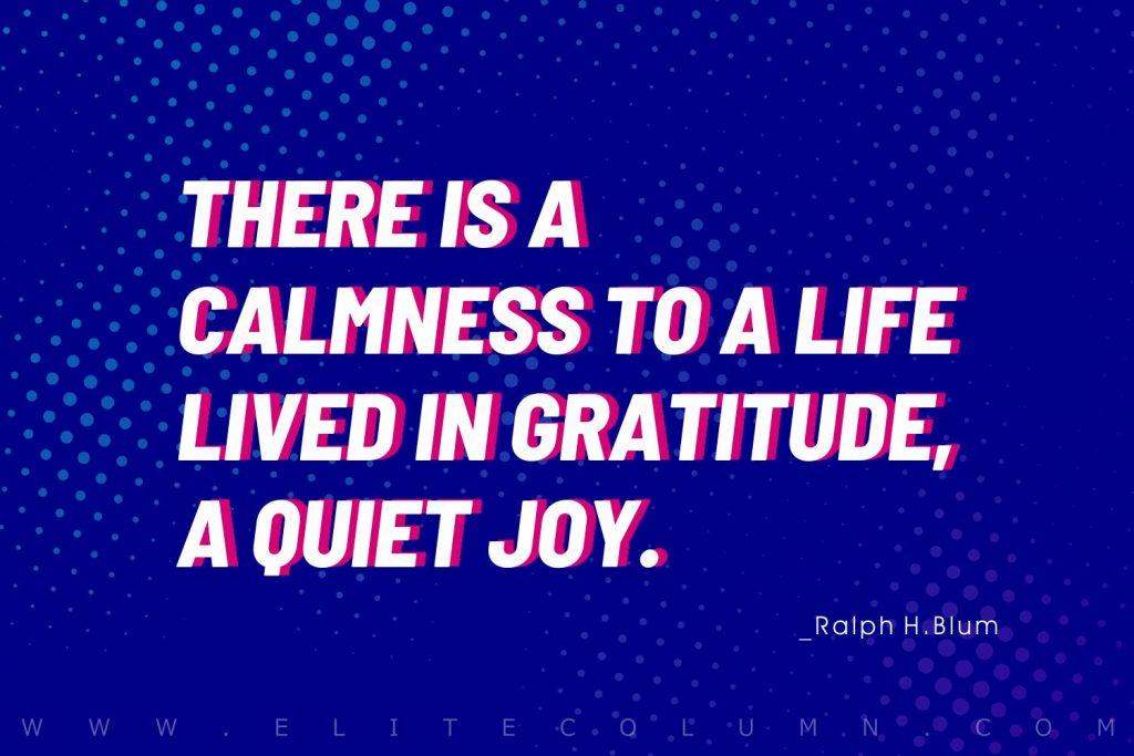 Calm Quotes (7)