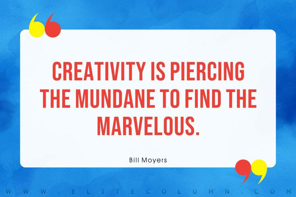 Creativity Quotes (4)