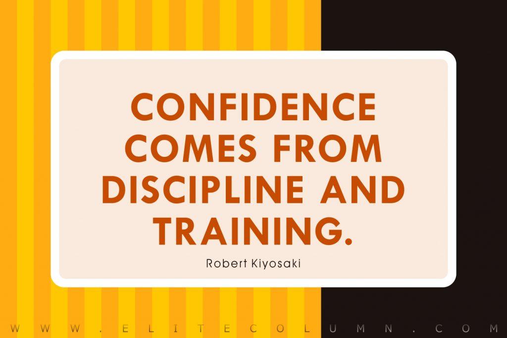 Discipline Quotes (2)