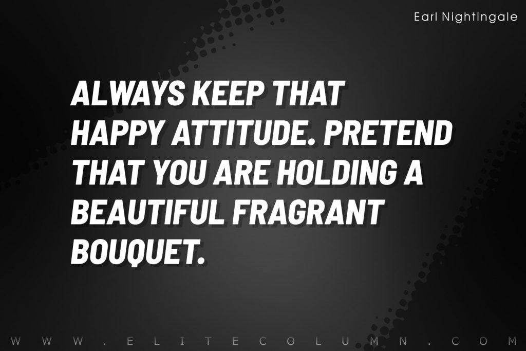 Earl Nightingale Quotes (1)