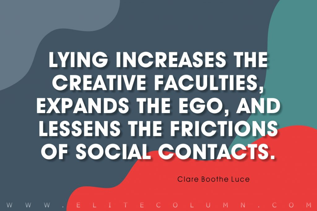 Ego Quotes (4)