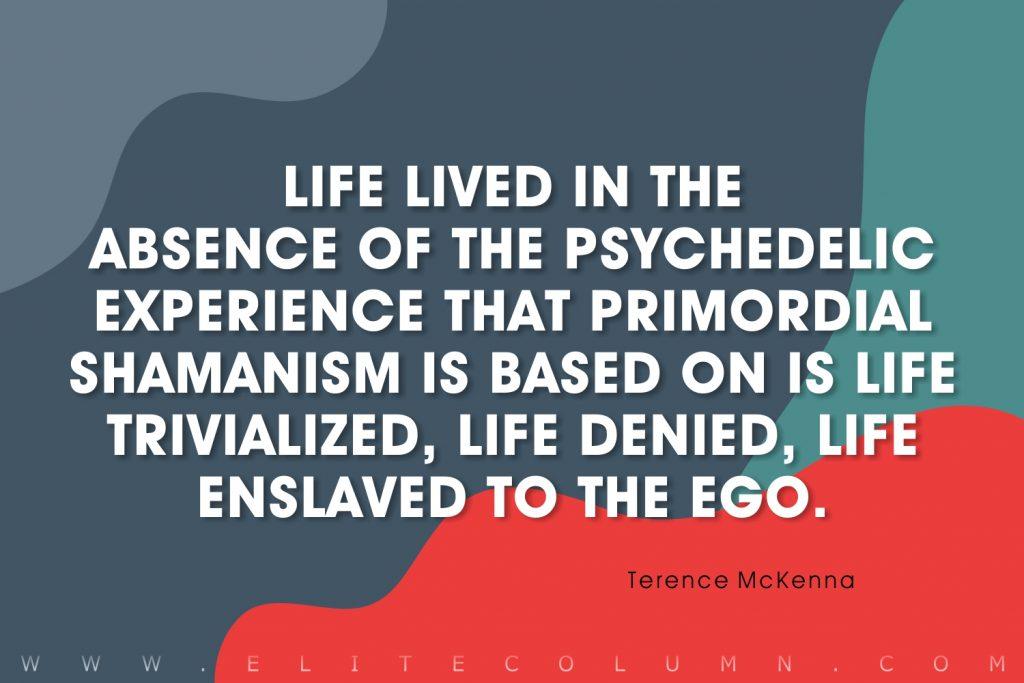 Ego Quotes (8)