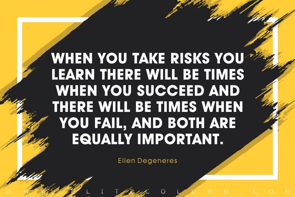 Failure Quotes (3)