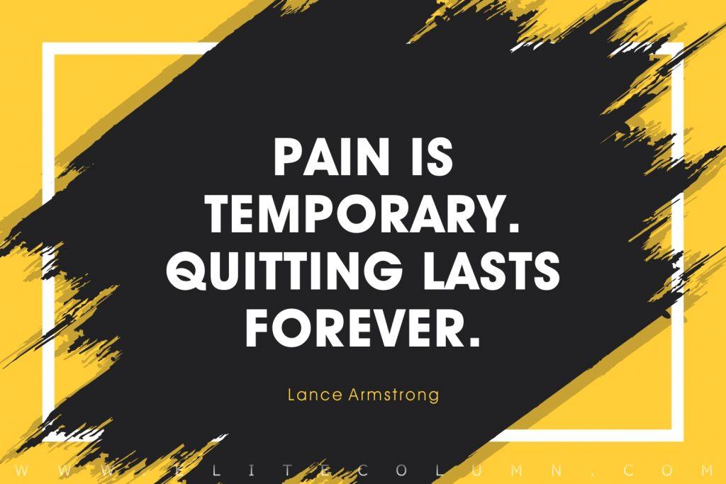 Failure Quotes (9)
