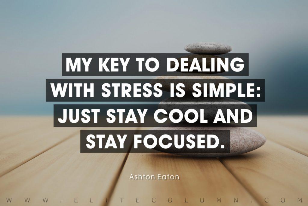 Focus Quotes (10)