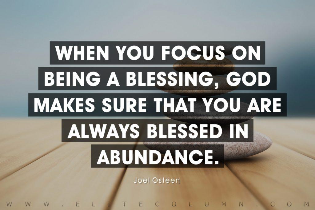 Focus Quotes (2)