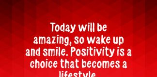 Good Morning Quotes (6)