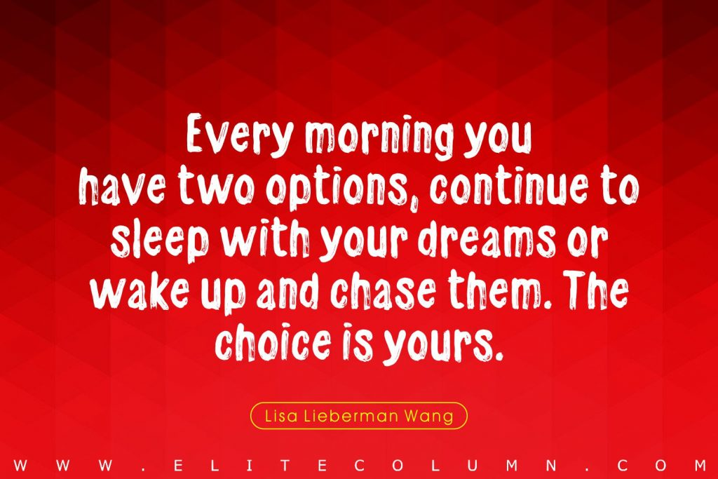Good Morning Quotes (8)