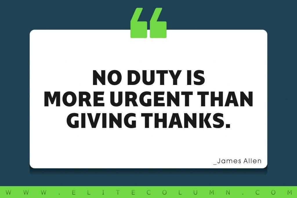 Gratitude Quotes (4)