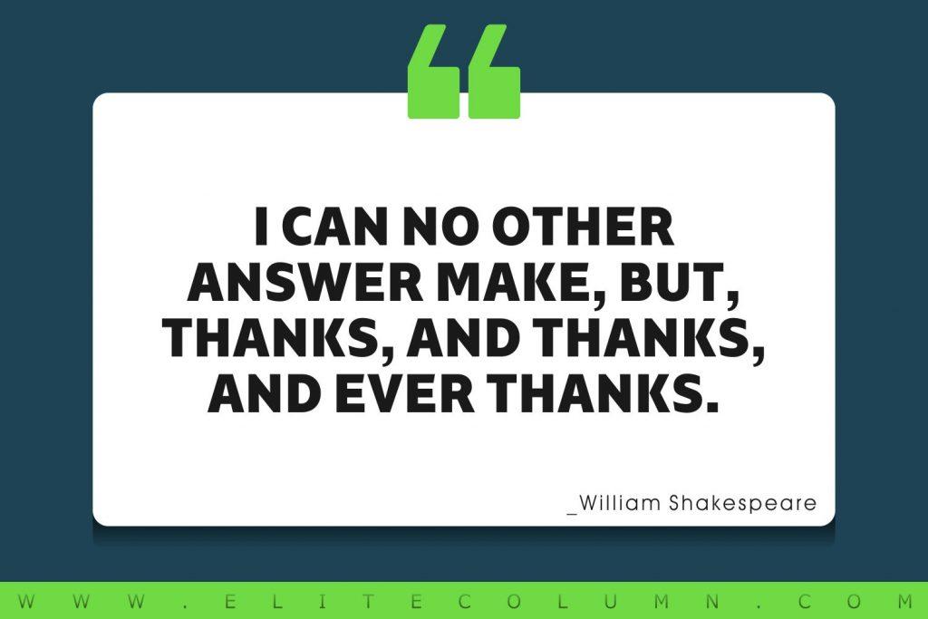 Gratitude Quotes (8)