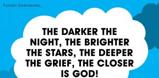 Grief Quotes (3)