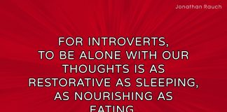 Introvert Quotes (6)