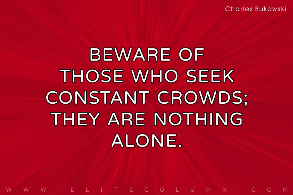 Introvert Quotes (7)