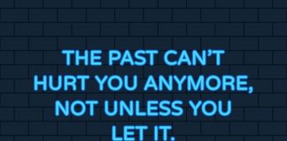 Letting Go Quotes (2)